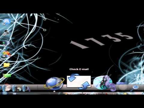 Programas Para Pc 2012 Buenisimos  HD  LINK ACTUALIZADO