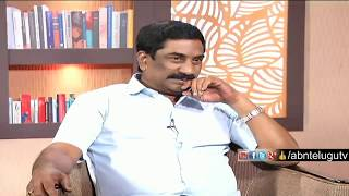Video Senior Actor Jeeva About Villain Roles And Caste Feeling In Film Industry | Open Heart With RK | ABN MP3, 3GP, MP4, WEBM, AVI, FLV Oktober 2018