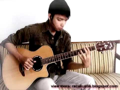Sempurna – Andra & The backbone (Acoustic Guitar Cover Version).mp4