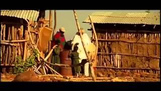 Etege Part 1 - Ethiopian Movie