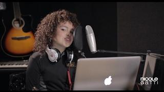 Bruno Mars - 24K Magic (Mashup Nicole Gatti)