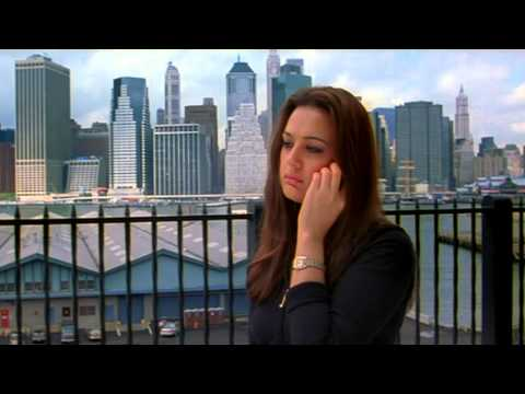 Jaan E Mann - Part 7 Of 12 - Salman Khan - Preity Zinta - Superhit Bollywood Movies