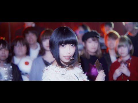 , title : '「ミラクルにロマンス」MUSIC VIDEO/chocol8 syndrome(ちょこはち)'