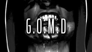 Sickick - G.O.M.D.