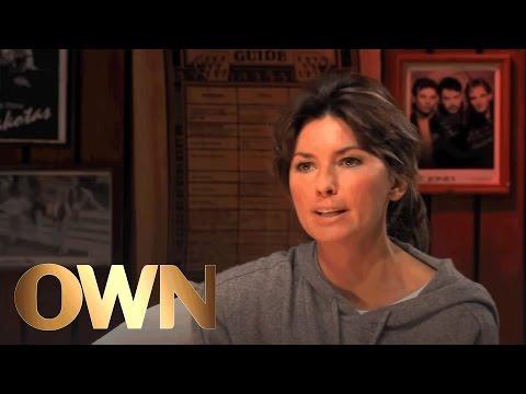 OWN Sneak Peek: Why Not? with Shania Twain   Why Not? with Shania Twain   Oprah Winfrey Network
