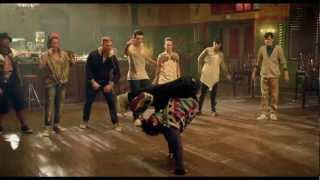 Nonton Street Dance 2   Movie Clip   My Crew Film Subtitle Indonesia Streaming Movie Download