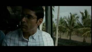 Nonton Kaisi Hai Ye Udaasi Full Song   Karthik Calling Karthik Film Subtitle Indonesia Streaming Movie Download