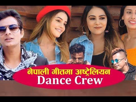 (दिपकलाई Girlfriend  चाहिएकै हो त ? || Dipak Chaulagain || Single Mingle || FORSEENETWORK || - Duration: 14 minutes.)