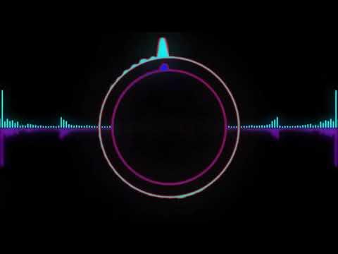 Video Mor dil ke churale nagpuri songs mix by Dj Krishna Tigga Tihlisharai Diwanpur download in MP3, 3GP, MP4, WEBM, AVI, FLV January 2017
