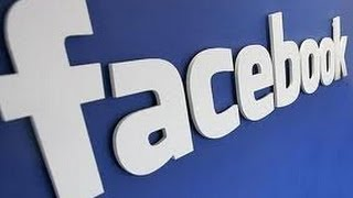 Download Video Facebook Earnings Hit Target; Stock Hits All-Time Low in After Hours MP3 3GP MP4