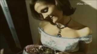 Mi Banda El Mexicano  Ramito De Violetas Video HD