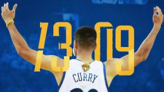NBA Tip-Off: Zeroes ft. Russell Westbrook by NBA