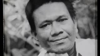 Video Digantara Indradhanu- A presentation on 83rd Birth Anniversary of Shri Manoj Das download in MP3, 3GP, MP4, WEBM, AVI, FLV January 2017