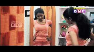 Download Video Young Girl Exposing front of Mirror Scene - Oka Romantic Crime Katha MP3 3GP MP4