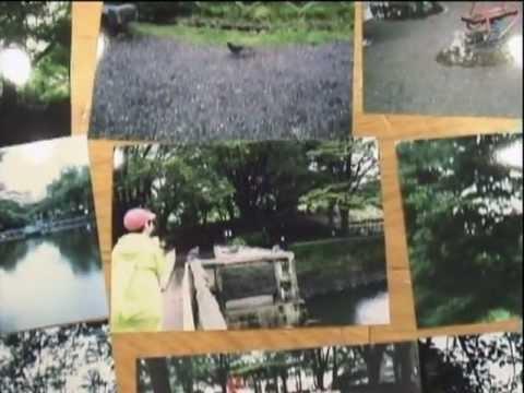 フォトシティさがみはら2011 子ども写真教室(淵野辺小学校)