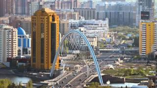 Akmola Kazakhstan  City new picture : Astana city, Kazakhstan 2011 / Астана Казахстан
