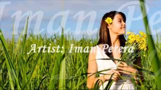 Download Lagu Suwada Mal Renu Pisa Ena Mp3