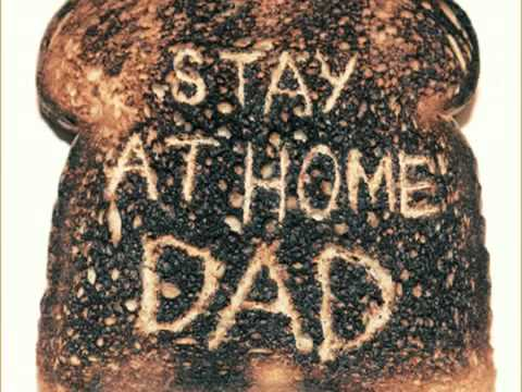Macklemore & Ryan Lewis – Stay At Home Dad