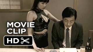 Nonton R100 Movie Clip   Smash  2015    Hitoshi Matsumoto Comedy Hd Film Subtitle Indonesia Streaming Movie Download