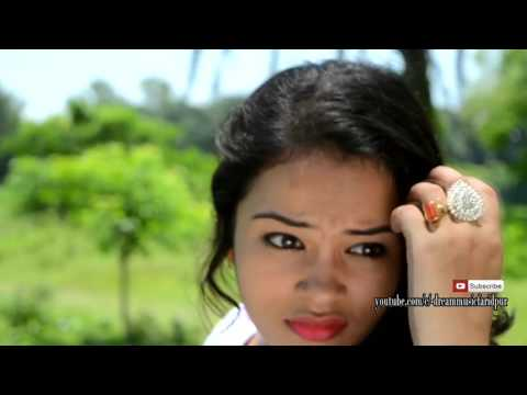 New Funny Song Okal Pokko by Akash Dream Music 01714616240 HD 720p