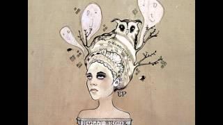 Holly Brook - It's Raining Again (Smile)