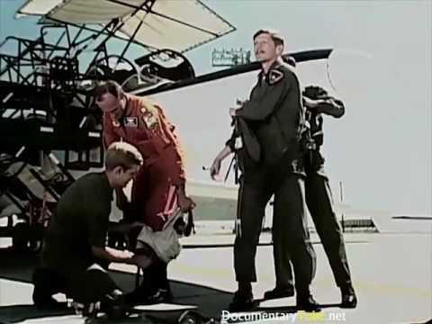 Engineering Marvels - The Lockheed...