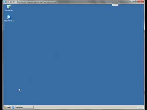 Microsoft Windows Server 2003 Enteprise x64 Edition Service Pack 2