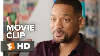 Nonton Collateral Beauty Movie CLIP - What is Your Why? (2016) - Will Smith Movie Film Subtitle Indonesia Streaming Movie Download