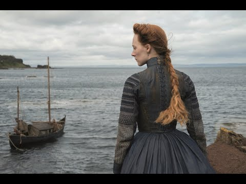 TV & Filming Locations in Scotland   VisitScotland