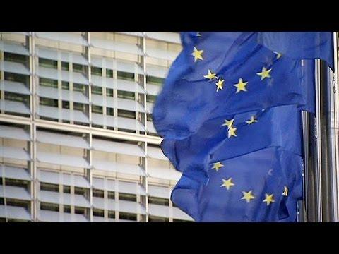 Η Standard & Poor's υποβάθμισε την Ε. Ένωση – economy