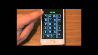 Calculator FREE YouTube video