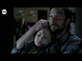 Download Lagu Season 1 & 2 Recap | Falling Skies | TNT Mp3 Free