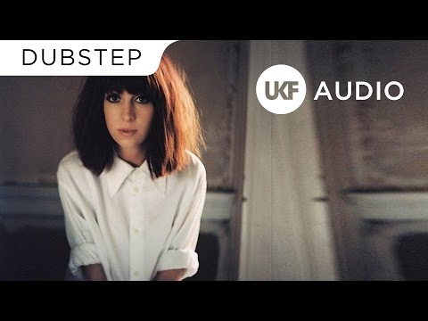 break - Subscribe for more → http://ukf.me/SubscribeYTM Gemini remixes 'Break The Fall' by Laura Welsh, and as you can expect, it is epic! The single is released Monday 11th August through Outsiders/Po...