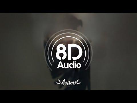 Twenty One Pilots - Nico And The Niners   8D Audio