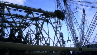 Video Sarens Norway - Clair Ridge Dp Jacket MP3, 3GP, MP4, WEBM, AVI, FLV Mei 2017