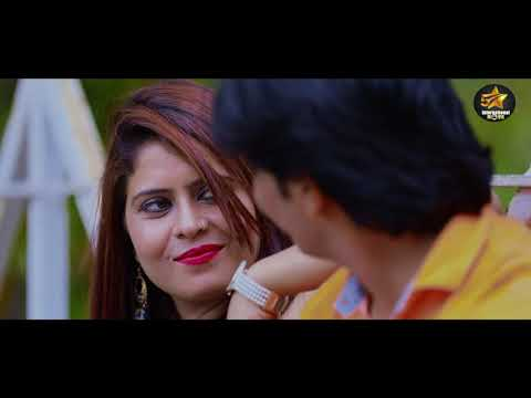 Mere Sanam  New Bollywood Song 2018 | Jeet Patel Kanani | Coffie Shop