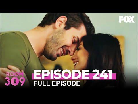 Room 309 Episode 241
