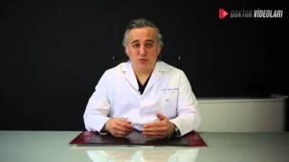 Op.Dr. Murad Çeltik - HPV Aşısı Kaç Yaşında Yapılmalıdır