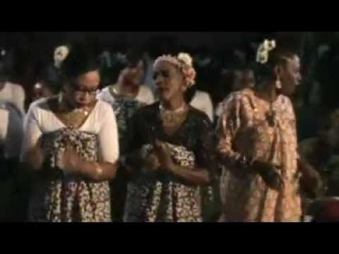 tari mariage 2011