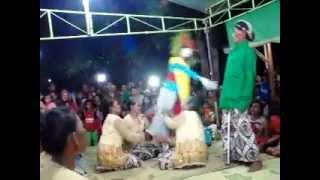 Video Nini Thowong Kesenian Khas Dusun Grudo MP3, 3GP, MP4, WEBM, AVI, FLV Oktober 2018