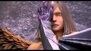 Nonton Dragon Nest Warriors Dawn 2014   Part 177 Film Subtitle Indonesia Streaming Movie Download