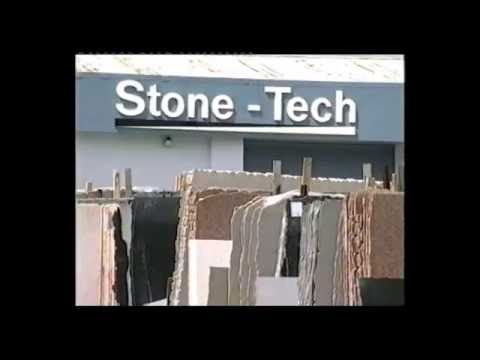 1998 Ethnic Business Awards Finalist – Small Business Category – Sabah Obaidi -Stone Tech Holdings