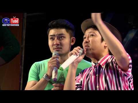 Hài Trường Giang MỚI NHẤT- Hát hay không bằng hát vui [Full HD]