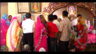 Sarjudasji katha-Part2
