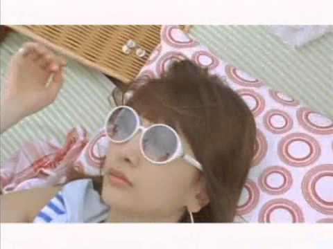 [K-POP]Brown Eyed Girls (브라운 아이드 걸스) - Part 2 79
