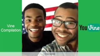 King Bach Vine Compilation 2015-2016 (part 4)  Funny King Bach Vines. Funny vine compilation 2015-2016,Please subscribe like and share - You Vine