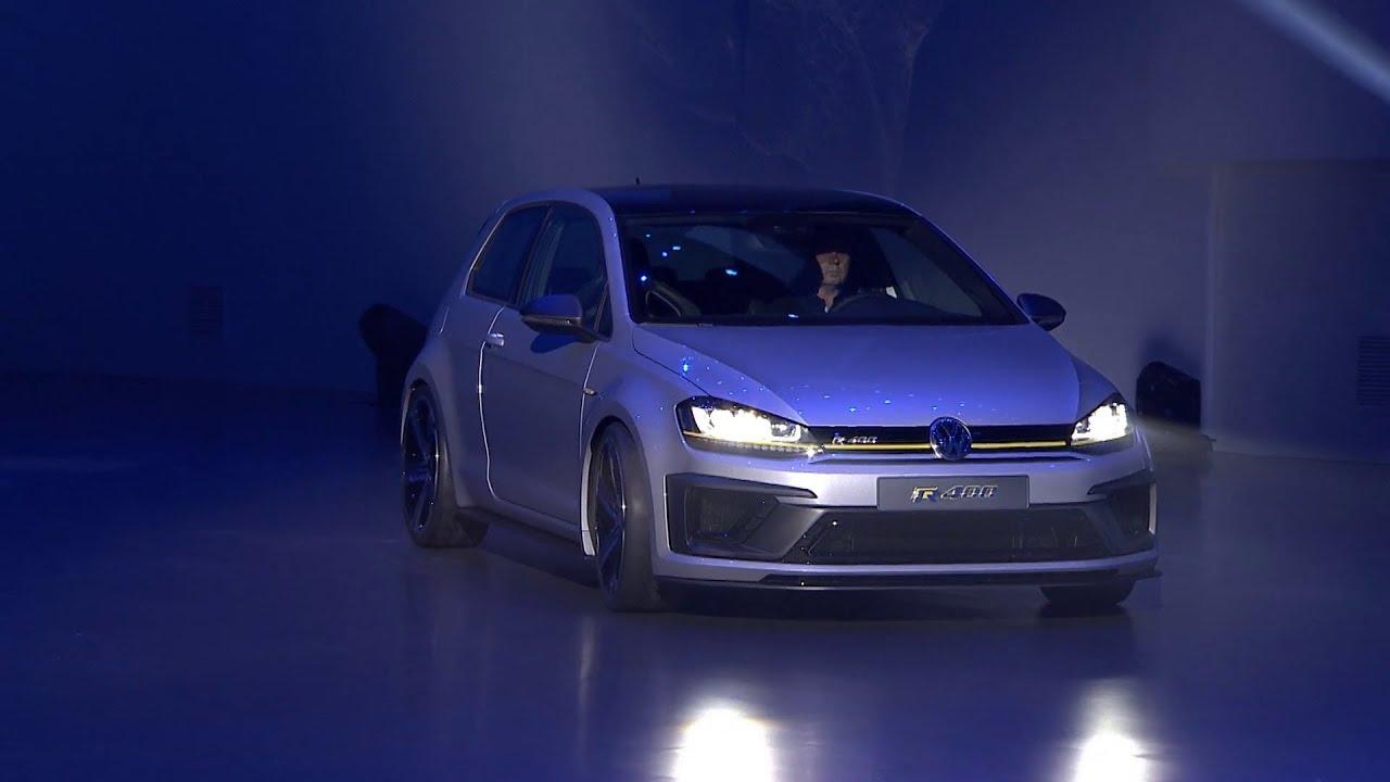 VW Group Night – Auto China 2014 [de]