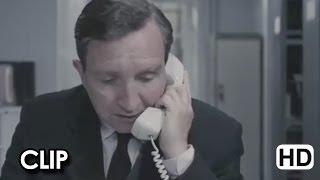 Still Life Clip Ufficiale Italiana 'Non è troppo tardi' (2013) - Uberto Pasolini Movie HD