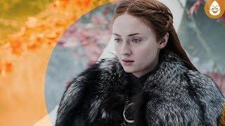 O quarto episódio da sétima temporada de Game of Thrones foi vazado ilegalmente antes da exibição da HBO e muitos fãs da série ficaram se questionando se ...