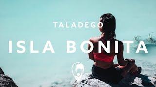 Video Taladego - Isla Bonita MP3, 3GP, MP4, WEBM, AVI, FLV Maret 2018